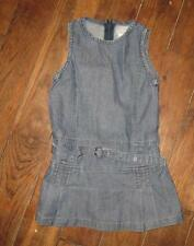 Dress Jean Cyrillus 3 Years