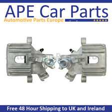 Mazda 323 323F 626 Premacy Rear Left & Right Brake caliper Brand New
