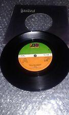 ac/dc single rock'n'roll damnation 1978 near mint