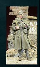 DDAY MINIATURE POLISH LWP INFANTRYMAN BERLIN 1945  Scala 1/35 Cod.35047
