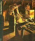 Time Life Emergence of Man Metalsmith Bronze Iron Age Egypt Nubia Hittite indus