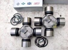 JAGUAR E TYPE DRIVE SHAFT UNIVERSAL JOINTS