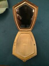 New listing Vintage Ladies American Beauty Compact