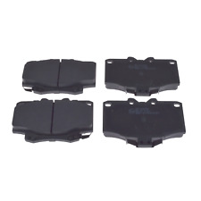 Front Brake Pad Set Fits Toyota Land Cruiser OE 04465YZZAX Blue Print ADT34252