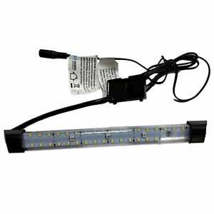 Fluval Replacement LED Lamp Assembly + IR Receiver for Flex 34L Aquarium Kit