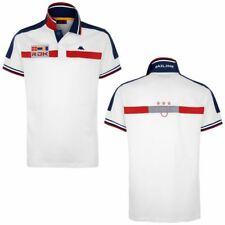 Robe di Kappa Polo Shirts Uomo ARJXN Leggero Polo