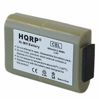 Phone Battery for AT&T / Lucent Cordless Telephone, 89-1324-00-00 89-0429-00-00