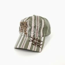 Kaporal 5 HTT Hat Made in USA Kaporal Gold Head To Toe