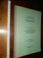 LIBRO:In ius vocare in Plauto e Terenz. per interpretare diritto romano