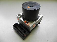 Skoda Fabia ABS Pumpe Steuergerät Hydraulikblock ABS Einheit 6R0614117F