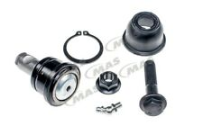 Suspension Ball Joint Front Lower MAS B7399