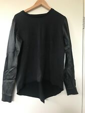 All About Eve Jumper - Size 8