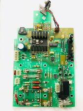 Tunturi Treadmill Lower Motor Control Board Controller & Speed Sensor 909-111