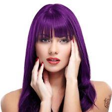 Manic Panic Violet Night Classic Colour Semi Permanent Hair Dye 118ml
