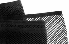 Taschen - Netz