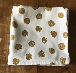 """IKEA cotton Skaggort cushion cover 20"""" x 20"""". Brand new without tags"""