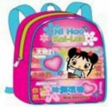 Kai Lan Ni Hao backpack knapsack school bag Toddler new