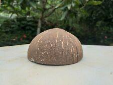 Handicraft Decoration Creative Coconut Shell Bowl