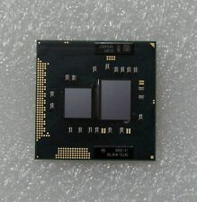 Original Intel Core i3-350M SLBPK CPU / Prozessor TOP!