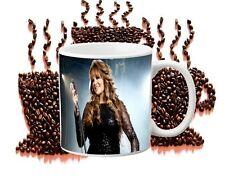 jenni rivera coffe cup I love Jenni