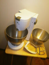 Black N Decker / Kitchen Tools Heavy Duty Commercial Mixer