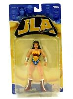 DC Direct - JLA Justice League Classified Series 1 - Wonder Woman Action Figure