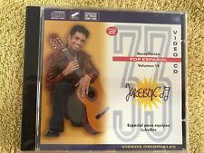 JUKEBOX RECOPILACION MUSICA POP ESPAÑOL 19 CD OBK SKA-P CHENOA ARREBATO ROSARIO