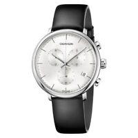 Orologio Calvin Klein High Noon chrono - 43 mm K8M271C6