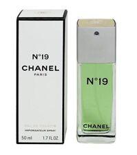 Parfums eaux de toilette CHANEL pour femme pour 50ml