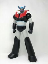 Jungle Mighty Mecha Series 01 Mazinger Z Classic Color Limited Edition 40cm