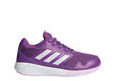 Adidas Kids Youth Girls Shoes Altarun Training Sport Gym Running Trainers CQ0036