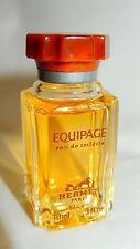 HERMES - EQUIPAGE - 10 ml EDT *** PARFUM-MINIATUR incl. Geschenkbeutel