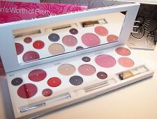 Clinique A Season's Worth of Pretty Makeup Compact - NEW IN BOX