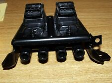 Ignition Coil pack, Mazda MX-5 1.8 mk1, MX5, 1995-98, 3-pin, BPE81810XC, NEW