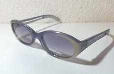 Lunettes de Soleil Romeo Gigli Italian Designer Sunglasses Bono Chanteur