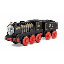 Thomas & Friends Wooden Railway - Battery Operated Hiro