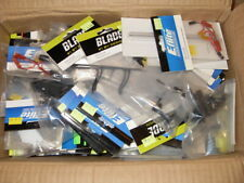RC Helicopter Parts, E-Flite, Blade Helicopters