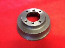 CLASSIC MINI SPACED REAR BRAKE DRUM 1984-2001 GDB106 AUSTIN SPACER TYPE x1