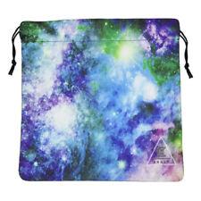 Exalt Microfiber Goggle Bag - Cosmos - Paintball
