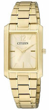 Citizen Women's Wristwatches