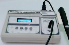 Ultrasound Therapy-3 Mhz Ultrasonic Knee Joint Pain Relief Machine Fast Shipping