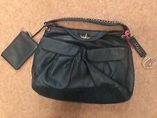 Brand New Gracie Mae Handbag With Purse