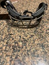 Adidas Women's Oqular Lacrosse Goggles Osfa Ap7111 Retail $60