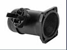 Luftmassenmesser für AUDI A4 A6 B6 8E VW Passat Variant B5.5 2.0 L 06B133471A