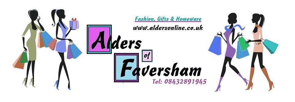 Alders of Faversham