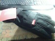 lFlexiTog Freezer Gloves Large