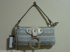 GUESS Polyester Bags & Handbags for Women