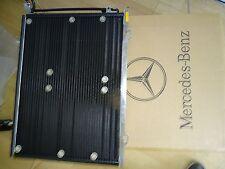 1 mercedes c klasse w202 w210 w208 AMG klimakühler kondensator a 2028300870 CLK