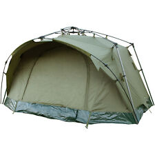 NEW TF Gear Force 8 Speed Lite 1 Man Bivvy TFG-FORCE-SPEED-1