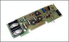 HP - Agilent 08640-60029 FM Amplifier Assembly For 8640B Generator